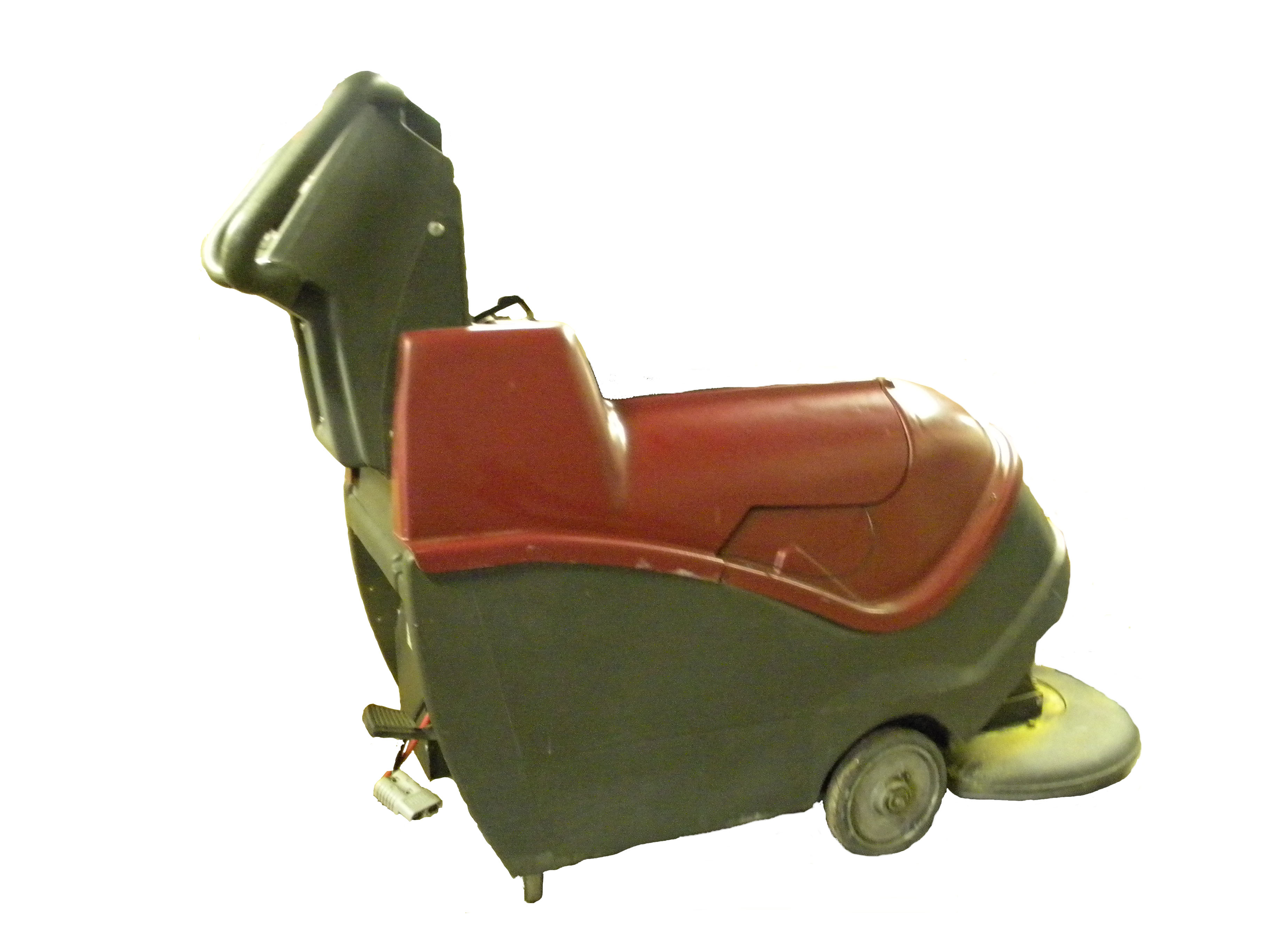 dragon bc don equipment jon wood inch nobles scrubber floor dirtdfs ea floors coatings dirt minuteman tennant scrubbers accessories cleaning basic auto more