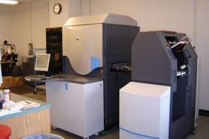 HP-3050